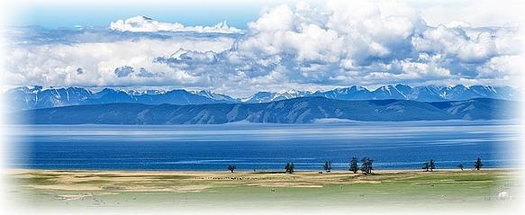 Panoramic-Landscape-Kanenori-2453929_583