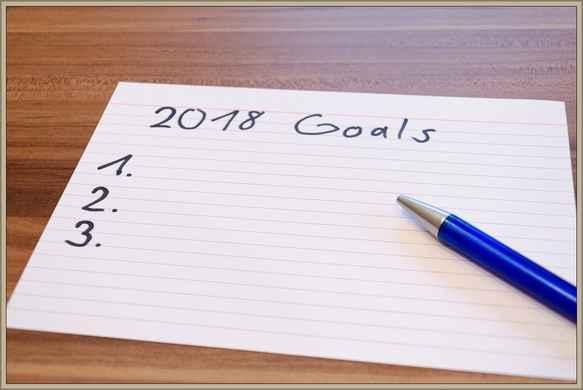 2018-Goals-Blank-Sheet