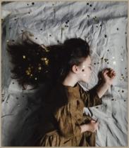 Grandchild-with-stars