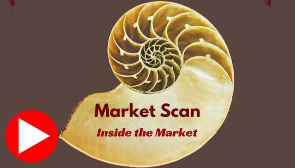 Market Scan - Inside the Real Estate Market