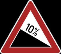 slope-ten-percent