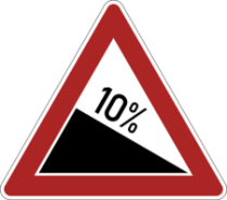 slope-ten-percent