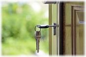 keys-to-house