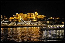 budapest-river-cruise