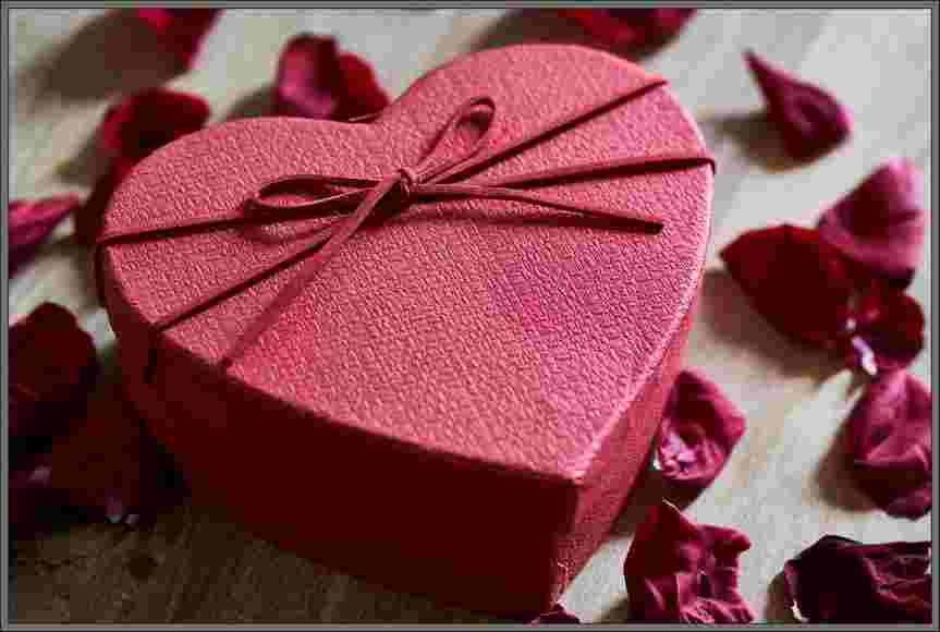 heart-shaped-box