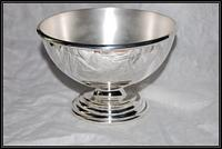 trophy-silver-cup